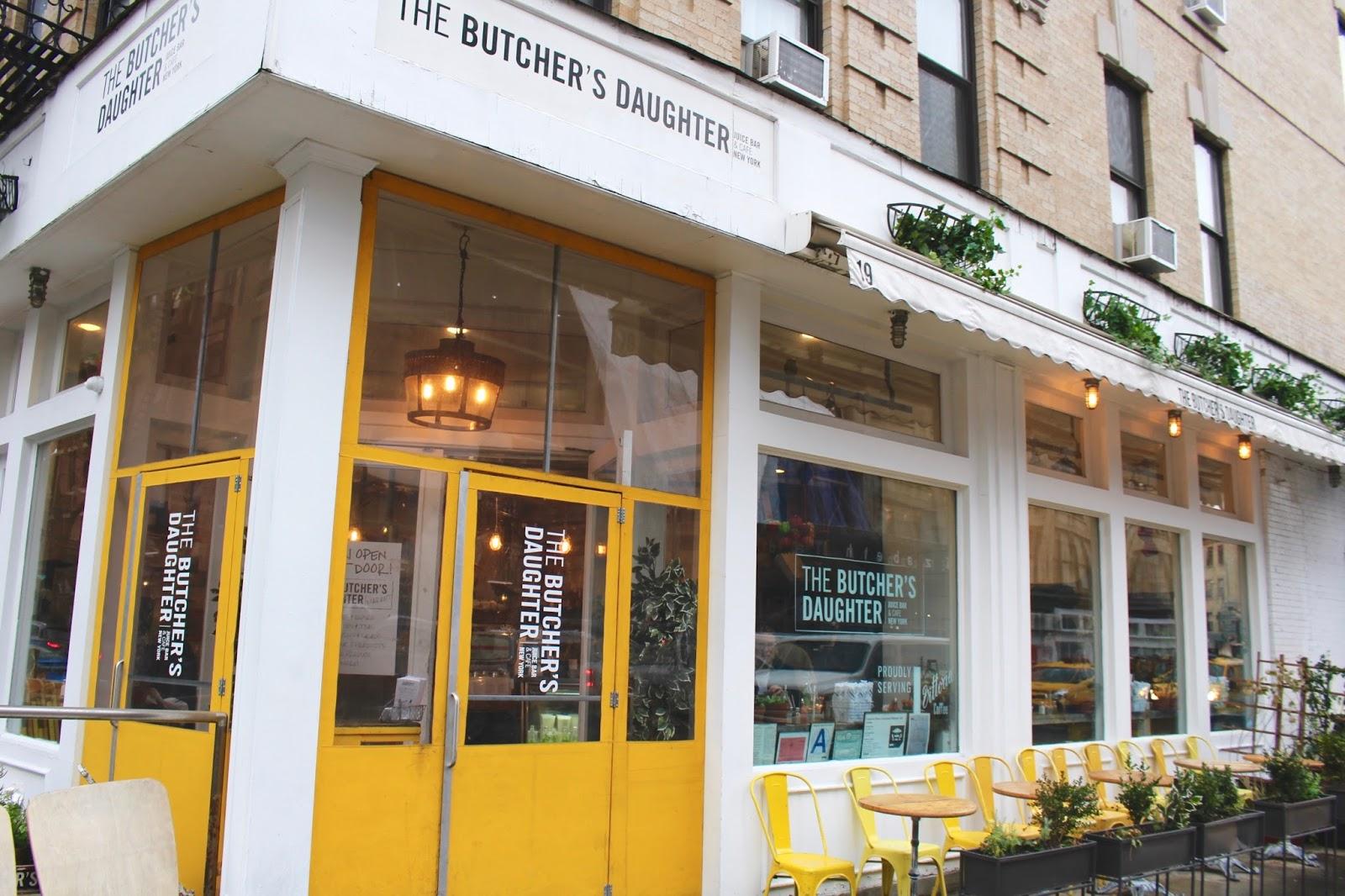 Butchers-Daughter-New-York-facade