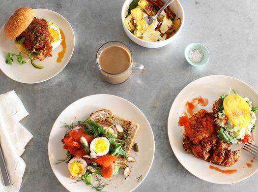 egg-shope-brunch