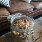 granola-gourmand-finish
