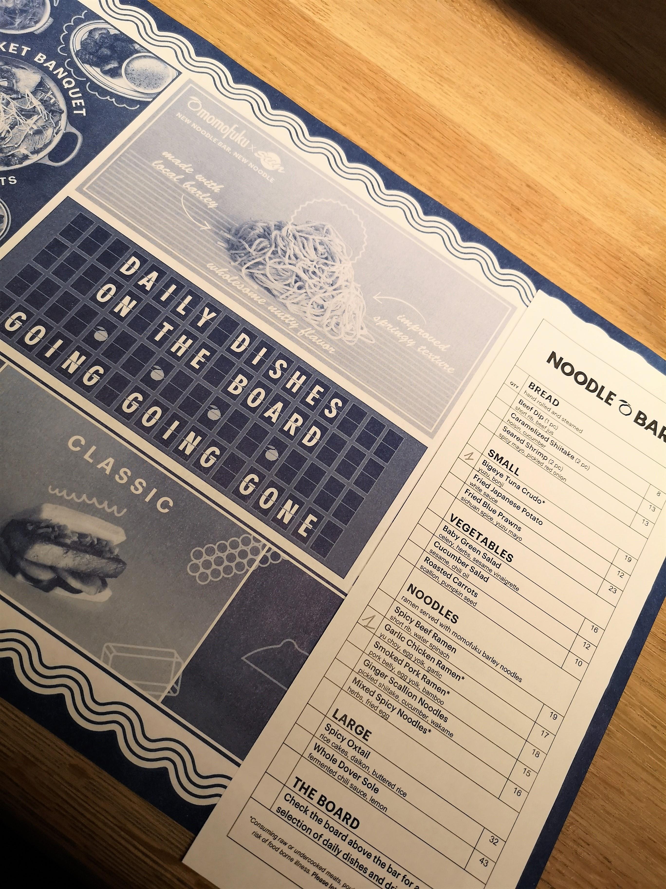 menu-momofuku