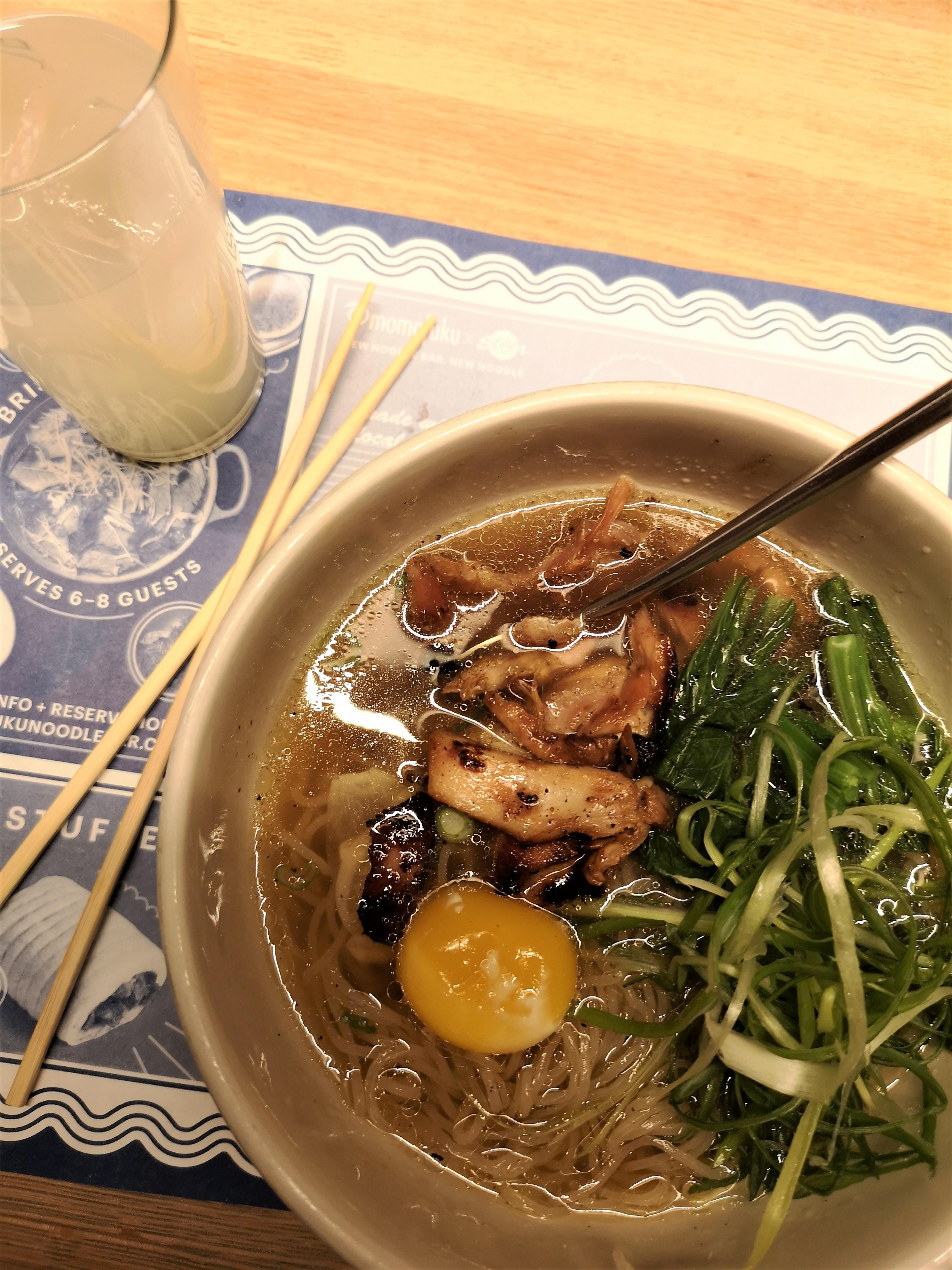 ramen-ail-poulet-momofuku