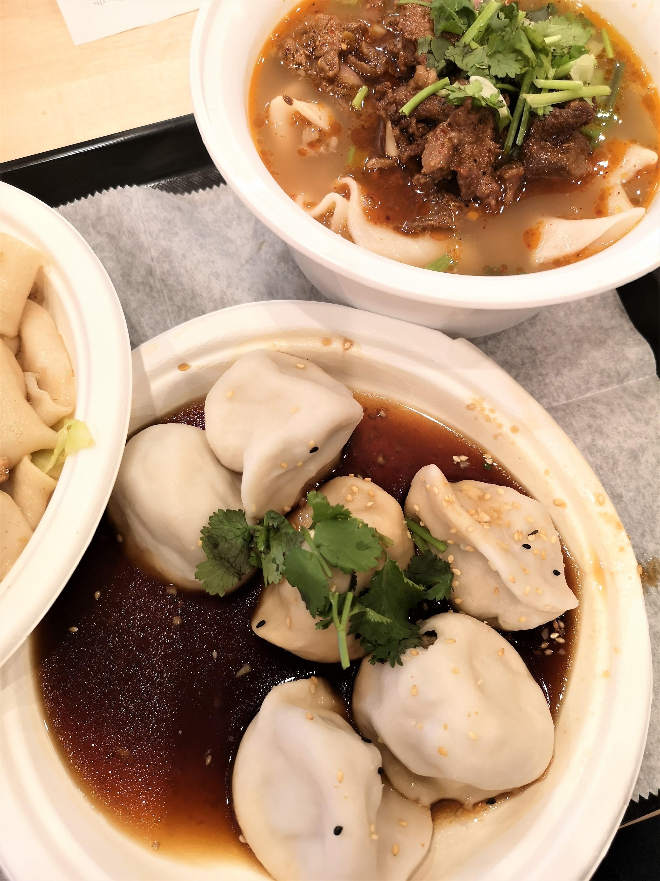 xian-famous-food2