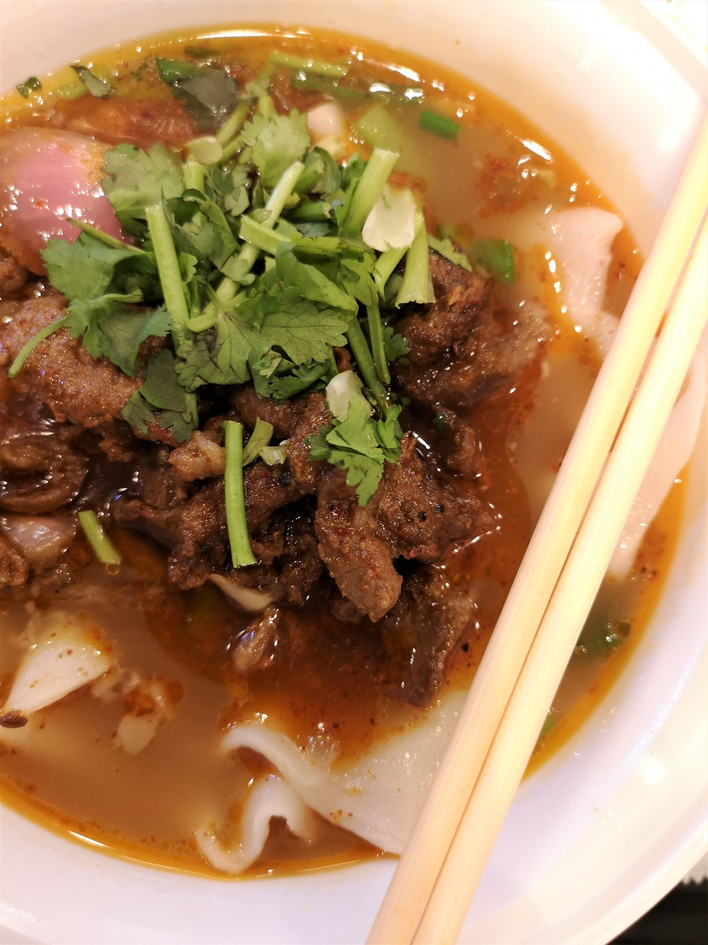 xian-famous-food3