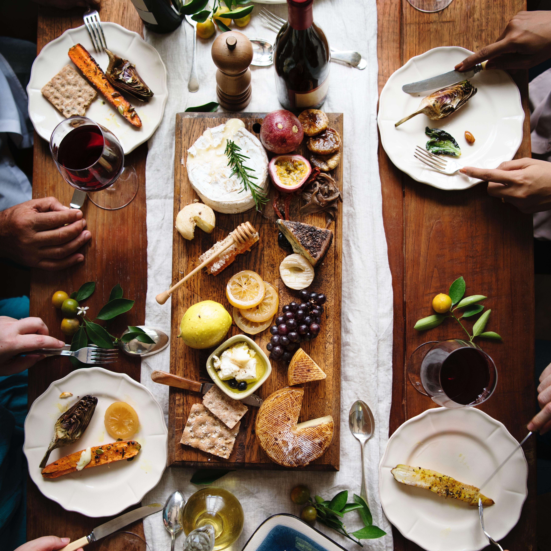 Japanbanana-100-Gourmande-Blog-sucré-Salé