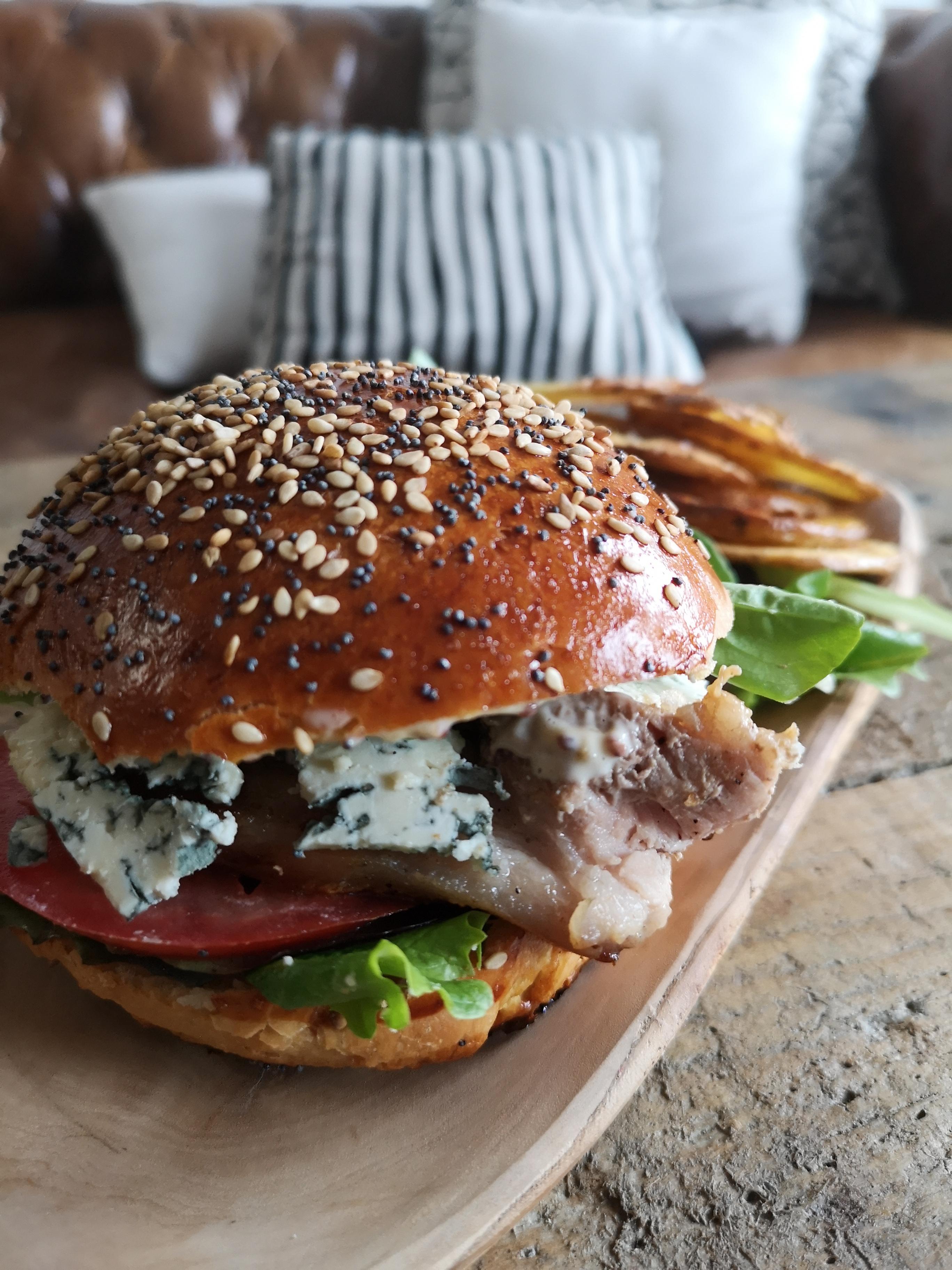 burger-lard-bleu
