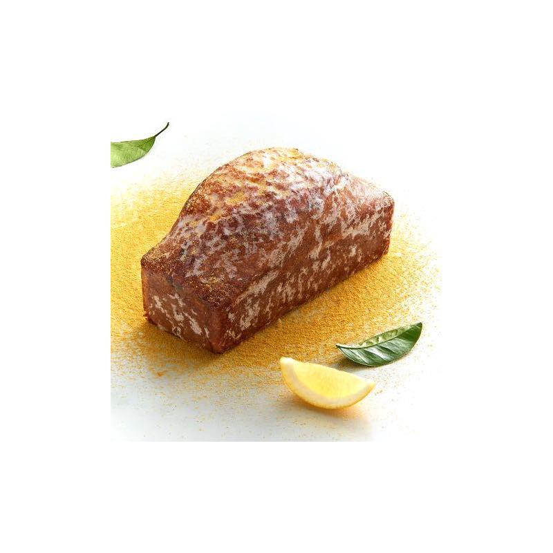 gateau-citron-jaune-bio-yann-couvreur