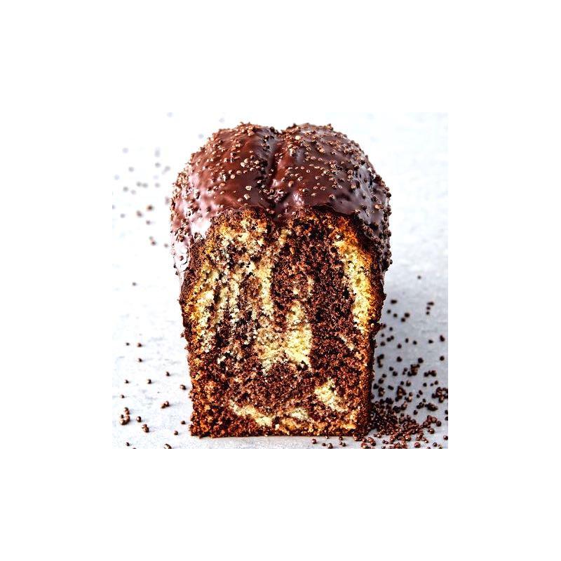 gateaux-marbre-au-chocolat-et-a-la-vanille-de-madagascar-yann-couvreur