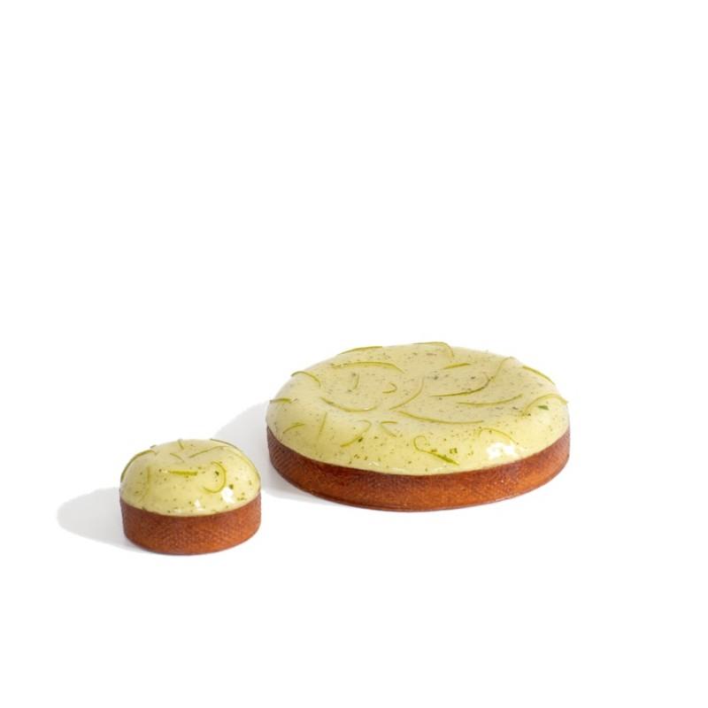 tarte-au-citron-yann-couvreur