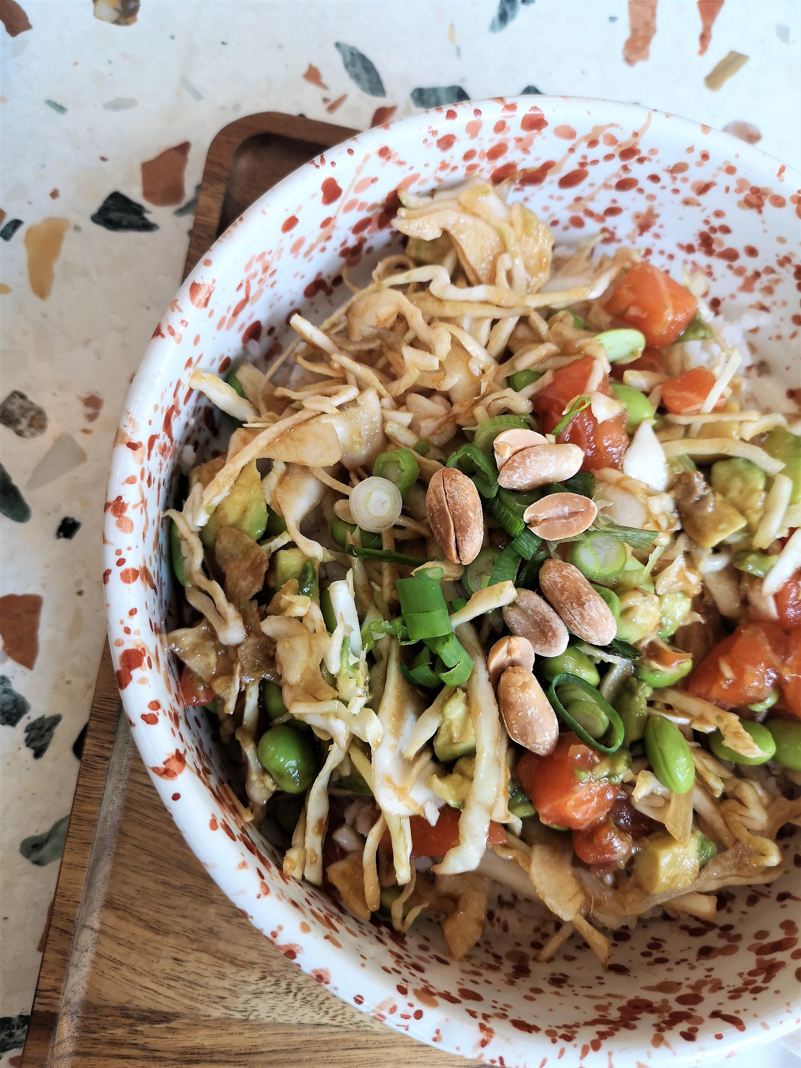 bernard-leon-bowl