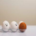 artsy-chicken-eggs-color