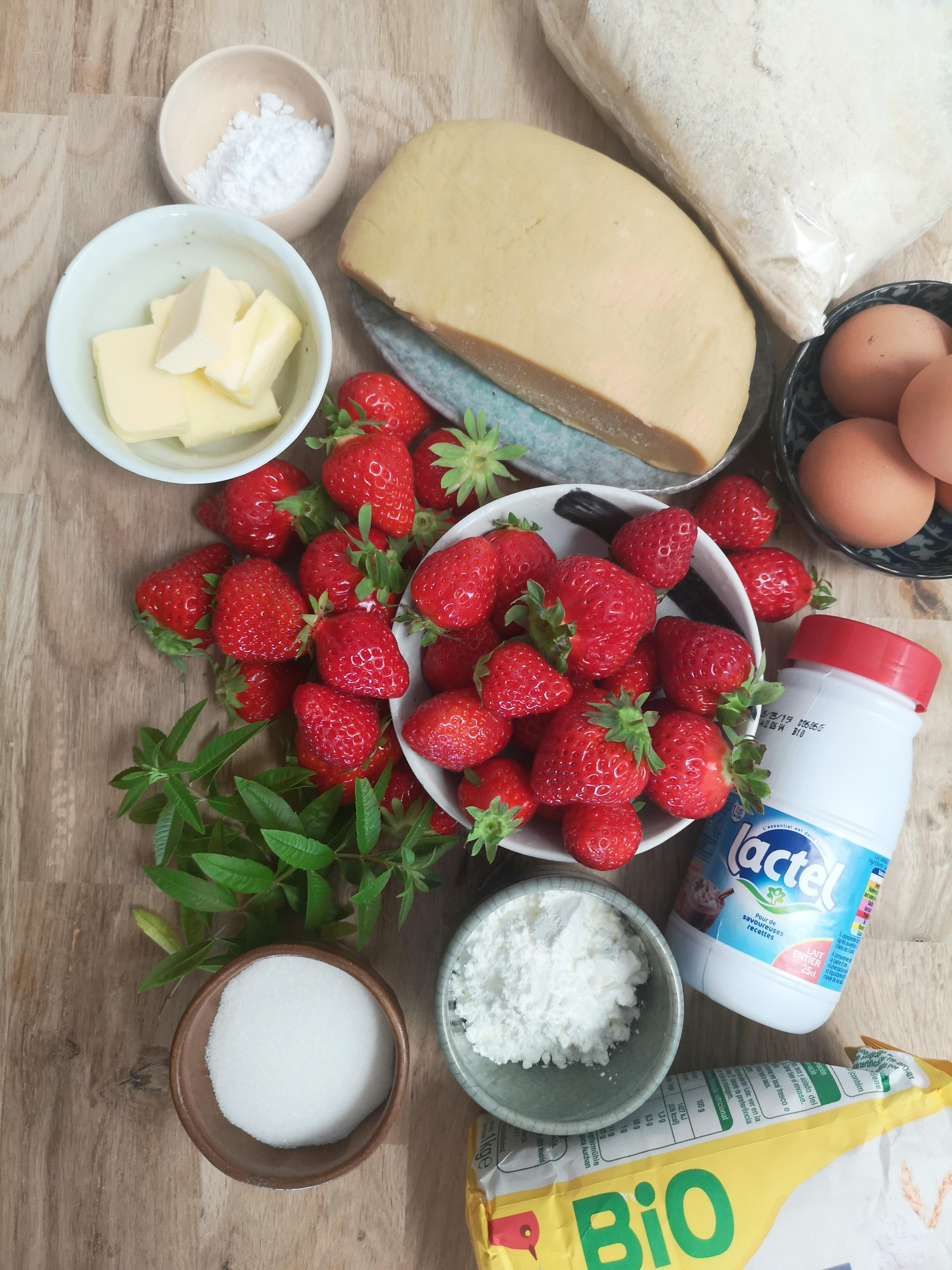 ingredient-tarte-vervein-fraise