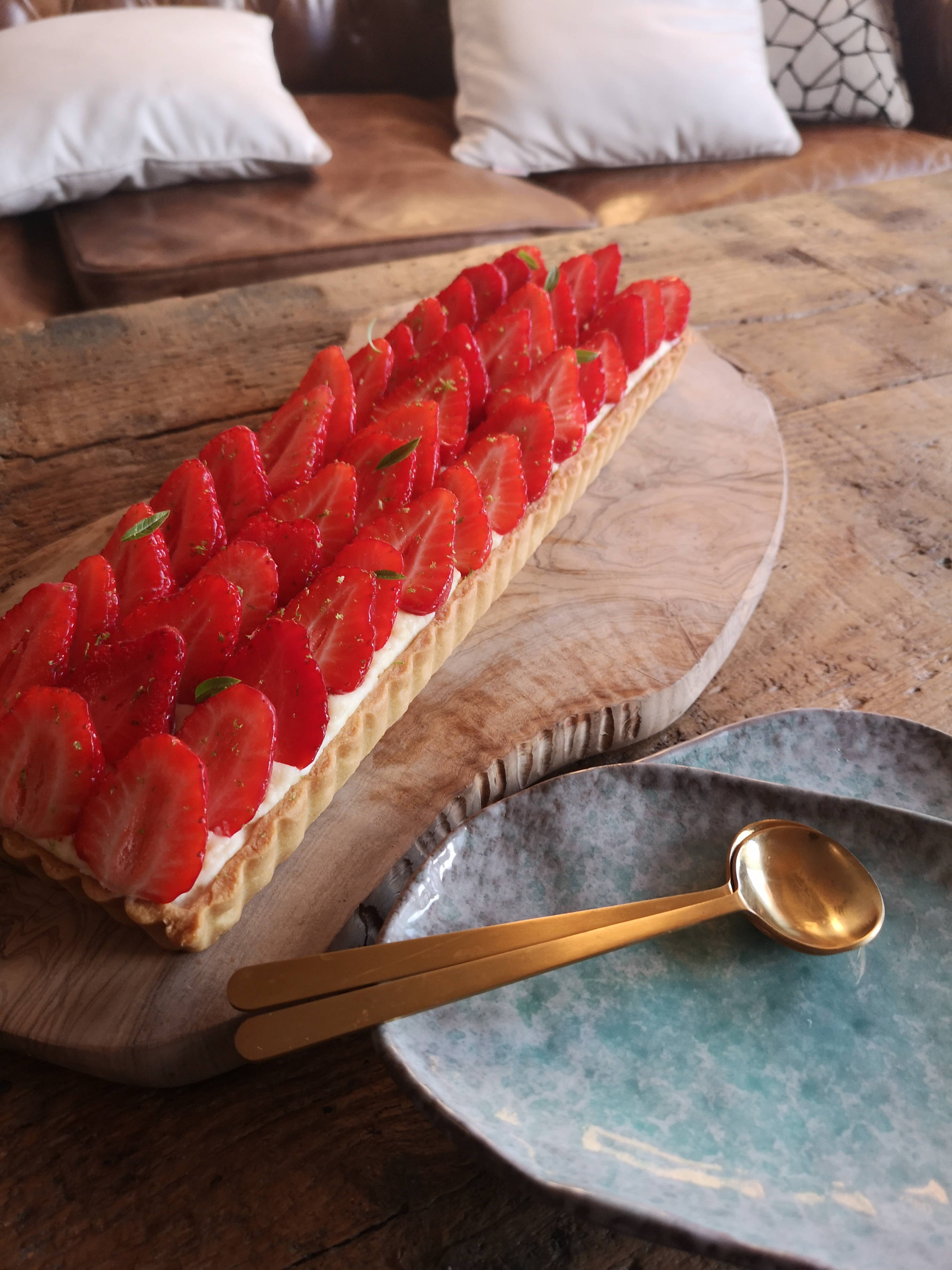 tarte-verveine-fraises1